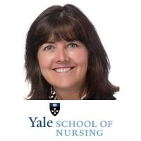 Marianne Davies | Associate Professor | Yale School Of Nursing » speaking at Festival of Biologics USA