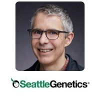 John Valliere Douglass | Associate Director | Seattle Genetics Inc » speaking at Festival of Biologics USA