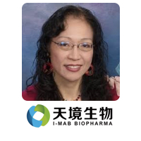 Joan Shen | Head Of Research And Development | I-Mab Biopharma » speaking at Festival of Biologics USA