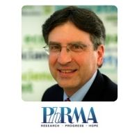 David Korn | Vice President, Intellectual Property and Law | PhRMA » speaking at Festival of Biologics USA