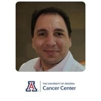 Ali McBride | Clinical Coordinator | University Of Arizona » speaking at Festival of Biologics USA
