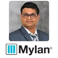 Parag Goyal | Director Biologics R&D | Mylan Inc » speaking at Festival of Biologics USA