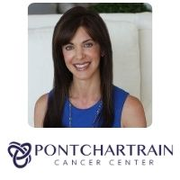 Kathy Oubre | COO | Pontchartrain Cancer Center » speaking at Festival of Biologics USA