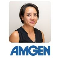 Elizabeth Pham | Scientist, Oncology | Amgen » speaking at Festival of Biologics USA