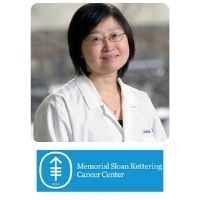 Liang Deng | Associate Member | Memorial Sloan-Kettering Cancer Center » speaking at Festival of Biologics USA