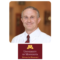 Jeffrey Miller | Deputy Director | University of Minnesota » speaking at Festival of Biologics USA