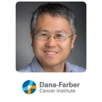 David Liu | Instructor In Medicine | Dana Farber Cancer Institute » speaking at Festival of Biologics USA