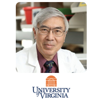 Lawrence Lum | Professor Of Oncology | University of Pennsylvania School Of Medicine » speaking at Festival of Biologics USA