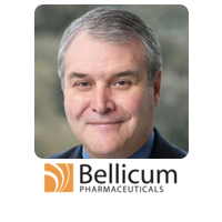 Alan Smith | Executive Vice President, Technical Operations | Bellicum Pharmaceuticals » speaking at Festival of Biologics USA