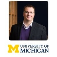 Brandon Ruotolo | Professor Of Chemistry | University of Michigan » speaking at Festival of Biologics USA