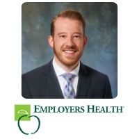 Matthew Harman | VP, Clinical Solutions | Employers Health » speaking at Festival of Biologics USA