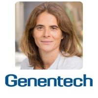 lelia delamarre | Principal Scientist | Genentech » speaking at Festival of Biologics USA
