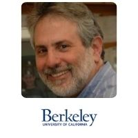 David Raulet | Lab Head, Faculty Director, Immunotherapeutics and Vaccine Research Initiative | UC Berkeley » speaking at Festival of Biologics USA