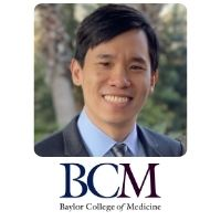David Quach | Instructor | Baylor College of Medicine » speaking at Festival of Biologics USA