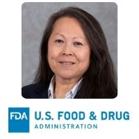 Sarah Yim | Director, Ofc of Ther Biol. & Biosim. | FDA » speaking at Festival of Biologics USA