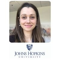 Mariana Socal | Assistant Scientist | Johns Hopkins University » speaking at Festival of Biologics USA