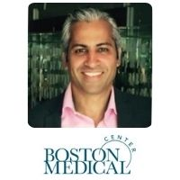 Bhavesh Shah | Director, Specialty, Hematology And Oncology Pharmacy | Boston Medical Center » speaking at Festival of Biologics USA