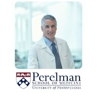 David L Porter | Director, Cell Therapy And Transplantation | University of Pennsylvania » speaking at Festival of Biologics USA