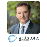 Andrew Allen | President And Chief Executive Officer | Gritstone Oncology » speaking at Festival of Biologics USA