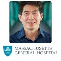 Huabiao Chen | Medicine Instructor | Harvard Medical School » speaking at Festival of Biologics USA