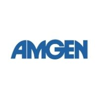 Yunan Wang | Scientist | Amgen Inc » speaking at Festival of Biologics USA