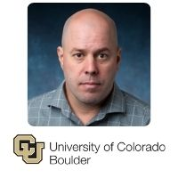 Timothy Whitehead | Associate Professor | University of Colorado » speaking at Festival of Biologics USA