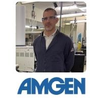 Iain Campuzano | Principal Scientist | Amgen Inc » speaking at Festival of Biologics USA