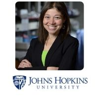 Jamie Spangler | Assistant Professor | John Hopkins University » speaking at Festival of Biologics USA
