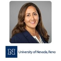 Maryam Raeeszadeh-Sarmazdeh | Assistant Professor of Chemical Engineering | University of Nevada » speaking at Festival of Biologics USA