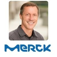 John Flygare | Senior Principal Scientist | Merck And Co Inc » speaking at Festival of Biologics USA