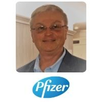 Leonid Kirkovsky | Director | Pfizer » speaking at Festival of Biologics USA