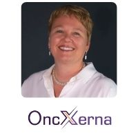 Laura Benjamin | Founder And Chief Executive Officer | OncXerna » speaking at Festival of Biologics USA
