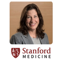 Brenda Hann | Director, Clinical Trials Operations | Stanford University School of Medicine » speaking at Festival of Biologics USA
