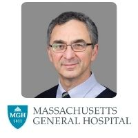 Mark Poznansky | Director, Vaccine And Immunotherapy Center | Massachusetts General Hospital » speaking at Festival of Biologics USA