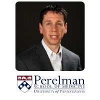 Gregory Beatty | Associate Professor | University of Pennsylvania Hospital » speaking at Festival of Biologics USA