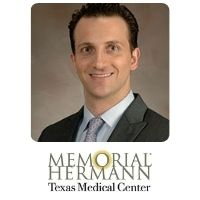 Yoshua Esquenazi Levy | Neurosurgeon | Memorial Hermann Texas Medical Center » speaking at Festival of Biologics USA