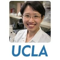 Ms Yvonne Chen | Associate Professor | University of California, Los Angeles » speaking at Festival of Biologics USA
