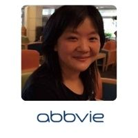 Mr Feng Dong | Senior Scientist Iii | Abbvie » speaking at Festival of Biologics USA