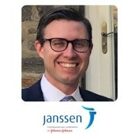 Mr Adam Zwolak | Principal Scientist | Janssen Research & Development » speaking at Festival of Biologics USA