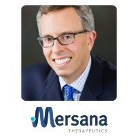 Mr Marc Damelin | Vice President & Head of Biology | Mersana Therapeutics, Inc. » speaking at Festival of Biologics USA