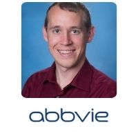 Andrew Urick | Senior Scientist | AbbVie » speaking at Festival of Biologics USA