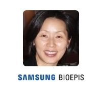 Ms Kyung-Ah Kim | Vice President | Samsung Bioepis » speaking at Festival of Biologics USA