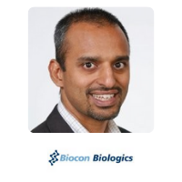 Mr Paul Thomas | Chief Commercial Officer, US; Biocon Biologics | Biocon Biologics » speaking at Festival of Biologics USA