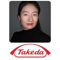 Hyelim Cho | Immunogenicity lead | Takeda » speaking at Festival of Biologics USA