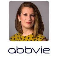 Dr Dana Filoti | Principal Scientist I/ Head of Research and Early Development NBE Analytical R&D | AbbVie » speaking at Festival of Biologics USA