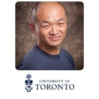 Dr Philip Kim | Associate Professor | University of Toronto » speaking at Festival of Biologics USA
