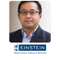 Dr Jonathan Lai | Assistant Professor Of Biochemistry | Albert Einstein College of Medicine » speaking at Festival of Biologics USA