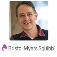 Dr Stanley Krystek | Research Fellow | Bristol-Myers Squibb » speaking at Festival of Biologics USA