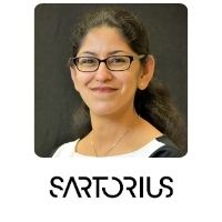 Payal Khandelwal | Head of Product Management, Protein Analysis | Sartorius » speaking at Festival of Biologics USA