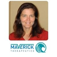 Patty Culp | Senior Director of Cell Biology and Assay Development | Maverick Therapeutics » speaking at Festival of Biologics USA